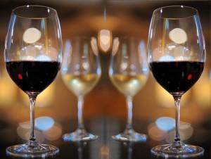 ワイン - コピー (3)